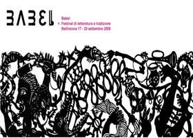 bebel2009