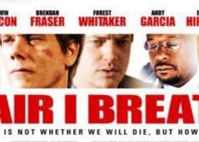 the_air_I_breath