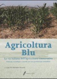 agricoltura_blu