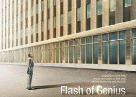 flash_of_genius