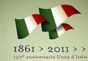 Italia_CentoCinquanta_Meglio_in_libreria