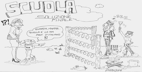 vignetta-estate-inverno-2011-2012