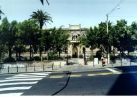 Istituto Ardizzone Gioeni