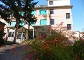 Università del Sannio - Biologia