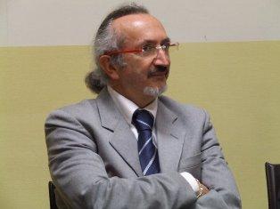 dottor-claudio-pagliara