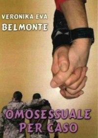 omosessuale_per_caso_copertina