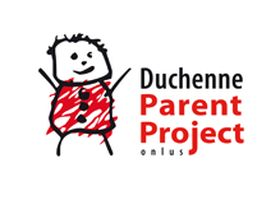 parent-project