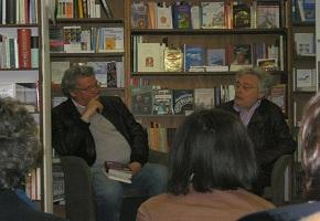 cucchi_libreria