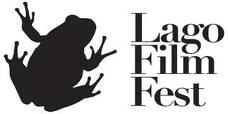 lago-film-fest-logo