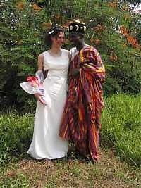 matrimoni-con-stranieri