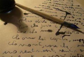 lettera-antica