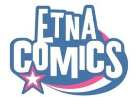 etnacomics-logo