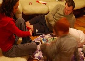 famiglia-educazione