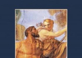 copertina-libro-nigro
