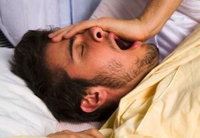 disturbi-sonno