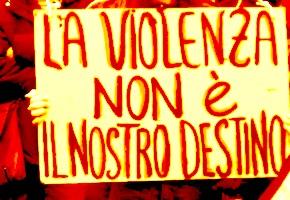 femminicidio-violenza