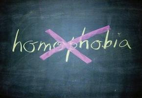 vittime-omofobia