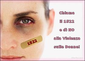 stop_alla_violenza_sulle_donne