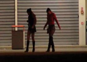 prostituzione-catania