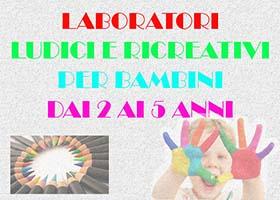 laboratori-ludici-claudia-mini