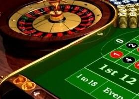 roulette_gioco_azzardo