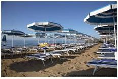 demanio-spiagge