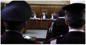 tribunale-legge