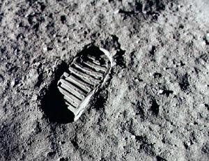 luna-impronta