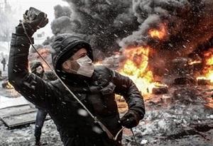 guerra fredda caso ucraina