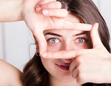 Perché gli occhi possono rivelare dei problemi di salute