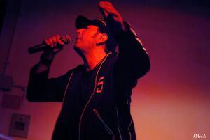 Standing Ovation, Tribute Vasco Rossi