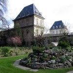 L'Orto Botanico apre le porte al weekend di San Giovanni.