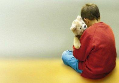 A Santena una serata di informazione sull'autismo