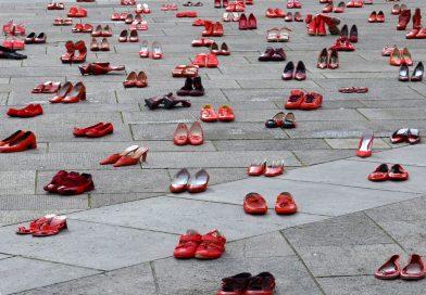 Cambiano e Santena unite contro la violenza sulle donne