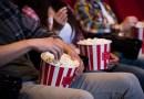 """Chieri, con """"Cinema in Corte"""" due mesi di proiezioni all'aperto"""