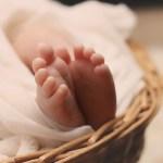 Moncalieri, le iniziative nella Giornata Mondiale del Bambino Prematuro