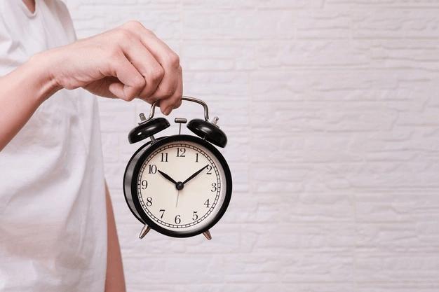 La lentezza come chiave per la salute di corpo e mente