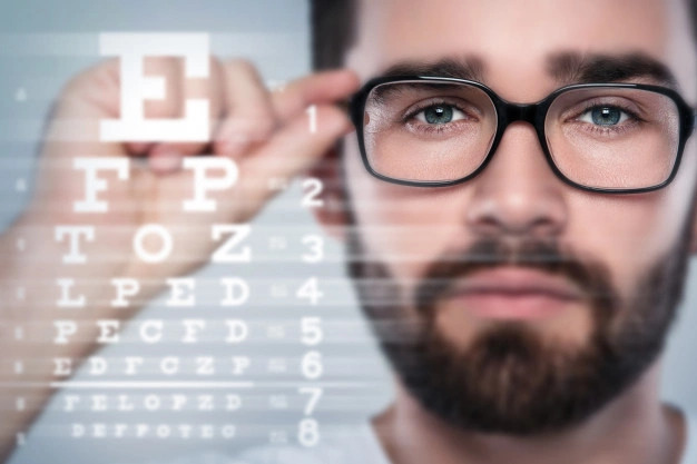 La prevenzione e la diagnosi precoce possono salvarti la vista.
