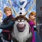 Frozen, uno spettacolo che lascia di ghiaccio