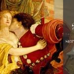 Romeo e Giulietta ciceroni a Chieri