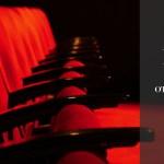 """A teatro per """"Una pura formalità"""""""