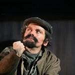 Alla Marchesa: il teatro è come la vita