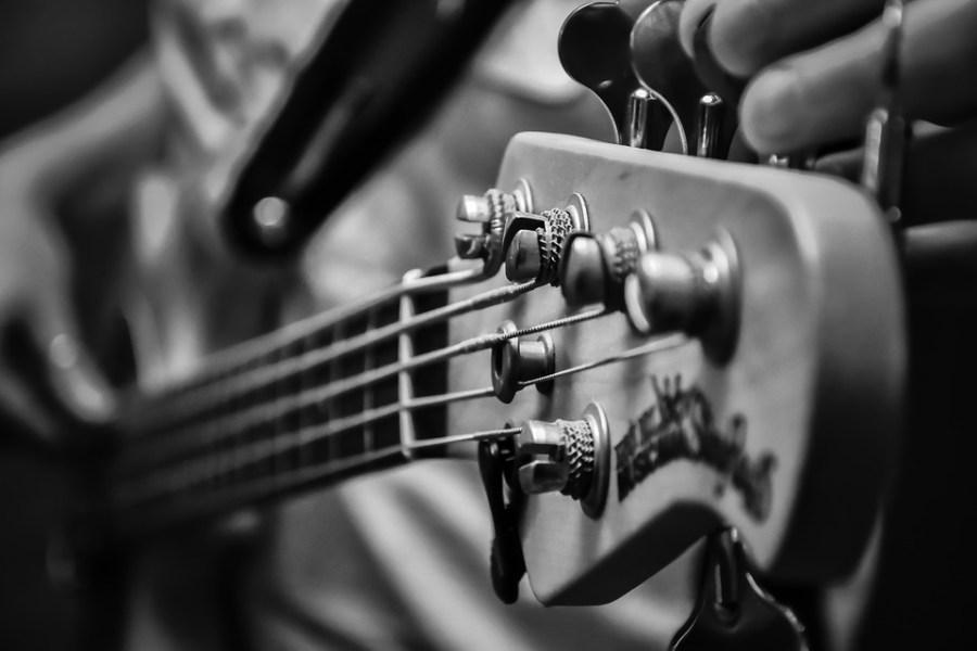 Festa della Musica 2017 a Castelnuovo Don Bosco