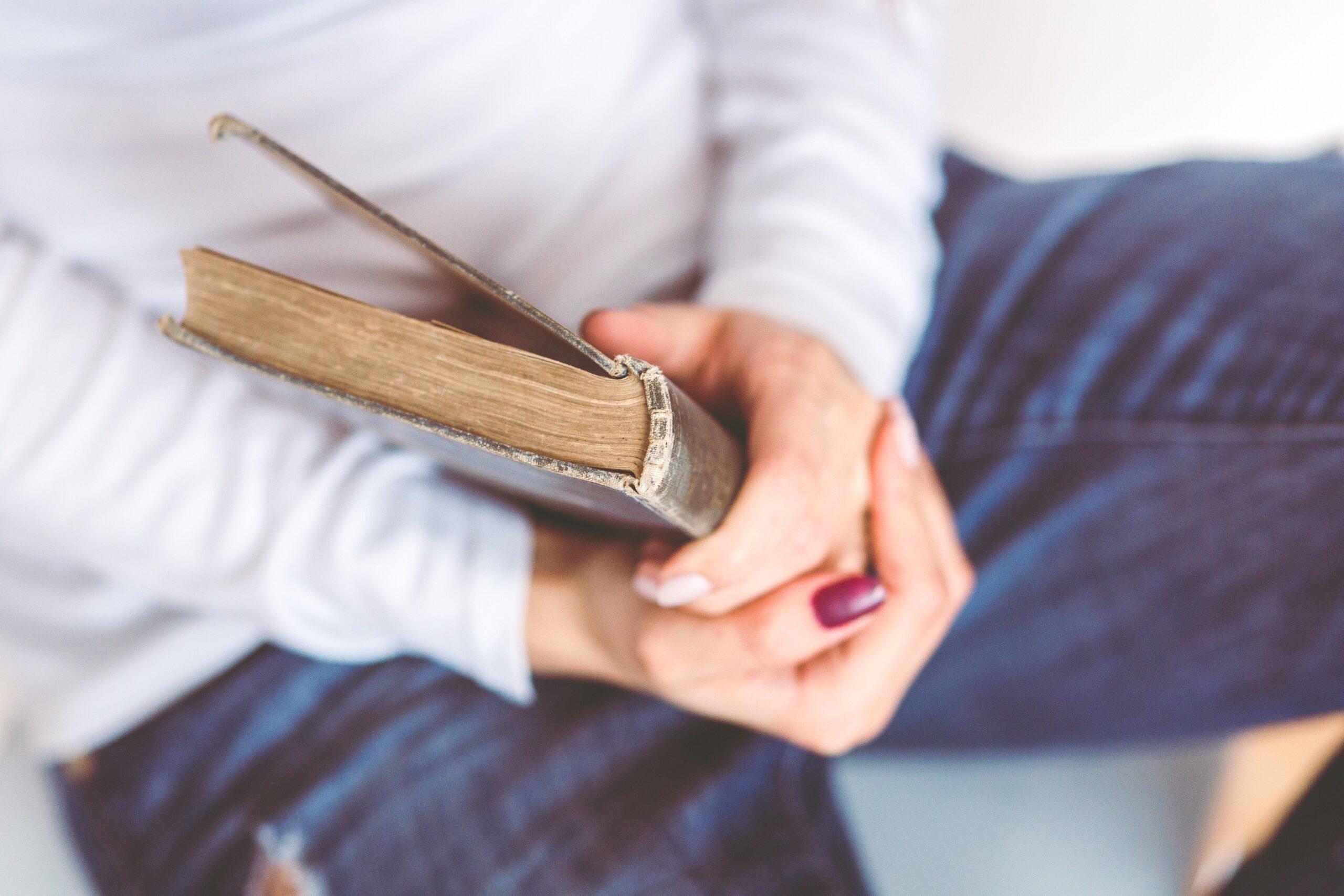 Incontri di lettura: Andezeno culturale