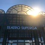 La stagione invernale del Teatro Superga