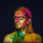 Anche Steven Wilson in concerto allo Stupinigi Sonic Park