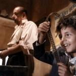 """Cineforum a Santena sul tema """"Linguaggio e comunicazione"""""""