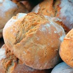Cariton e pane i re della sagra di Piobesi