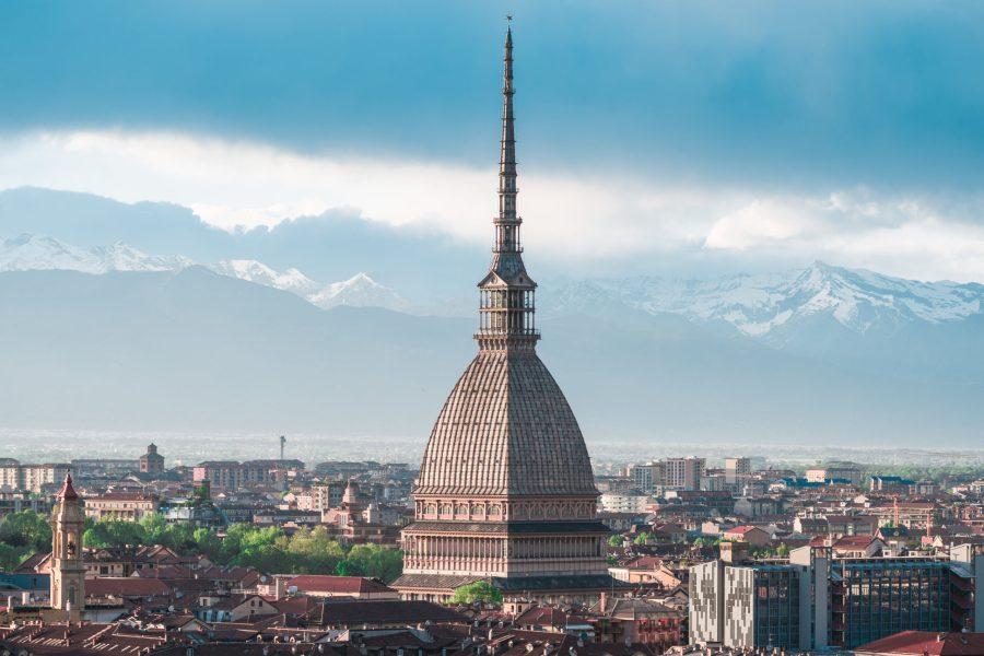 Torino, la Festa di San Giovanni 2020 sarà in streaming