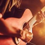 Chieri: tutto pronto per l'edizione 2020 della Festa della Musica